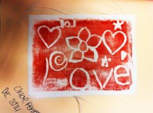 fabric love1