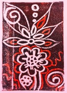 henna design1
