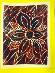 henna design2