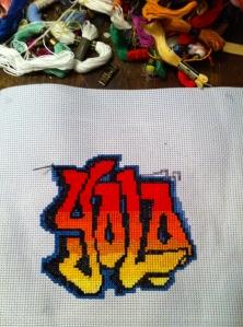 finished yolo no background