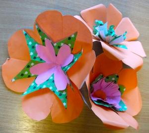 anns flower
